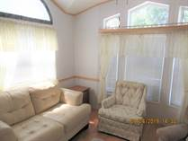 Homes for Sale in SOUTHERN CHARM, Zephyrhills, Florida $27,500