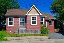 Homes for Sale in Nova Scotia, West End, Nova Scotia $384,900