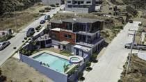 Homes for Sale in costa hermosa, Playas de Rosarito, Baja California $474,990