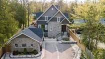 Homes for Sale in Simcoe County, Wasaga Beach, Ontario $1,299,000