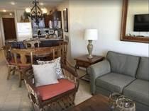 Homes for Sale in Sonora, Puerto Penasco, Sonora $340,000