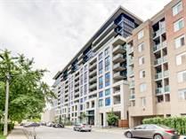 Homes for Sale in Main/Danforth, Toronto, Ontario $425,000