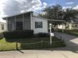 Homes for Sale in The Lakes At Countrywood, Plant City, Florida $24,900