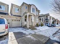 Homes for Sale in Victoria Square, Markham, Ontario $1,298,000