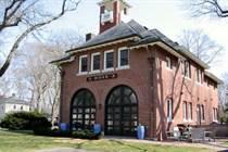 Homes for Sale in Wellesley, Massachusetts $254,000