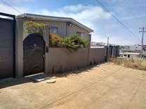 Homes for Sale in Colonia Ejido Mazatlan, Playas de Rosarito, Baja California $120,000