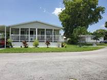 Homes for Sale in Everglades Lakes, Davie, Florida $99,999