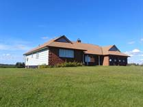 Homes for Sale in Brudenell, Prince Edward Island $749,900