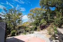 Lots and Land for Sale in Centro, San Miguel de Allende, Guanajuato $3,375,000