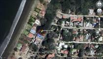 Homes for Sale in Surfside, Playa Potrero, Guanacaste $159,900