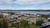 Condos for Sale in Campbell River, British Columbia $219,000