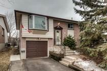 Homes Sold in Lakeshore North, Waterloo, Ontario $399,900