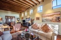 Homes Sold in Ojo de Agua, San Miguel de Allende, Guanajuato $2,475,000