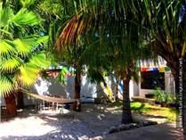 Homes for Sale in Chixchulub Pueblo, Yucatan $239,000