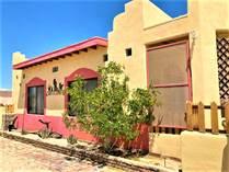 Homes for Sale in Palos Verdes South, San Felipe, Baja California $78,000