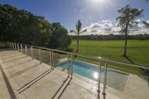 Homes for Sale in Punta Cana Resort & Club, Punta Cana, La Altagracia $1,325,000