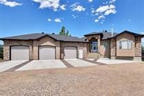 Homes for Sale in Dunmore, Alberta $898,000