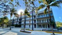 Homes for Sale in Playacar, Playa del Carmen, Quintana Roo $208,900
