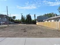 Commercial Real Estate for Sale in Saskatoon, Saskatchewan $351,800