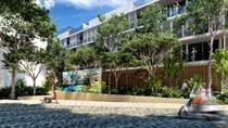 Condos for Sale in Tulum, Quintana Roo $269,000