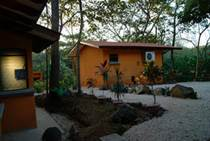 Other for Sale in Playa Avellanas, Guanacaste $895,000