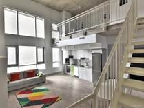 Homes for Rent/Lease in Ville Marie, Montréal, Quebec $2,000 monthly