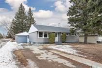 Homes for Sale in Saskatoon, Saskatchewan $334,900