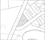 Homes for Sale in New London, Prince Edward Island $22,500