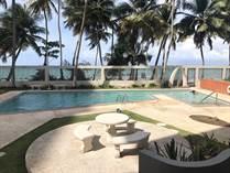 Condos for Rent/Lease in Isla Verde, Carolina, Puerto Rico $5,000 monthly
