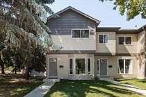 Homes for Sale in Lethbridge, Alberta $180,000