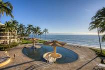 Condos for Sale in Nuevo Vallarta Beach, Nuevo Vallarta, Nayarit $950,000