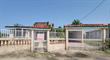 Homes for Sale in Collores, Las Piedras, Puerto Rico $100,000