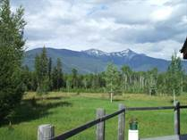 Homes for Sale in Valemount, British Columbia $950,000
