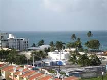 Homes for Sale in New San Juan, Carolina, Puerto Rico $185,000
