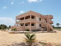 Homes for Sale in Cerros Sands, Corozal $269,000