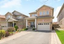 Homes Sold in GEORGETOWN, Ontario $799,900