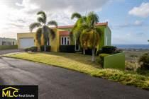 Homes for Sale in Quintas de Camuy, Camuy, Puerto Rico $515,000