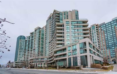 503 Beecroft Rd, Suite 103, Toronto, Ontario