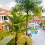 Condos Sold in Bavaro, Bavaro Punta Cana, La Altagracia $109,000