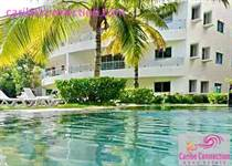 Condos for Sale in Cap Cana, La Altagracia $115,000