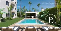 Condos for Sale in Los Corales, Bavaro, La Altagracia $167,500