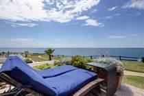 Homes for Sale in Calafia, Rosarito, Baja California $435,000
