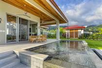 Homes for Sale in Ojochal, Puntarenas $759,000