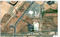 Commercial Real Estate for Sale in Cedar City West, Cedar City, Utah $225,000