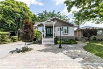 Homes Sold in Renforth/Burnhamthorpe, Toronto, Ontario $1,188,000