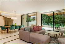 Condos for Sale in Aldea Zama, Tulum, Quintana Roo $402,128