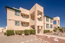 Condos Sold in Lake Havasu City South, Lake Havasu City, Arizona $179,000