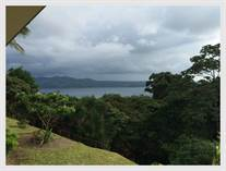 Homes for Sale in Arenal, Guanacaste $199,000