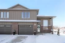 Homes Sold in East Riverside, Windsor, Ontario $379,900