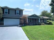 Homes for Sale in Waterville, Ohio $379,900